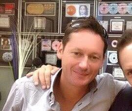 Chris Herbert | Audiofreaks