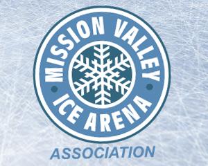 MVIA Link Logo