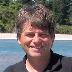 Robert Benz