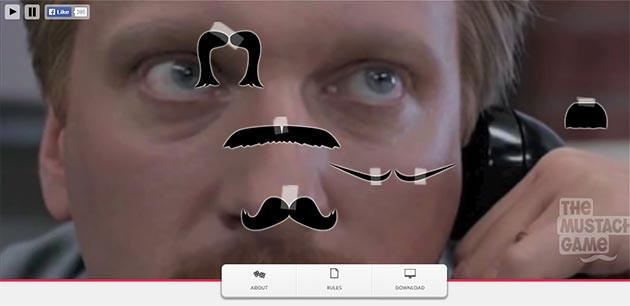 TheMustacheGame.