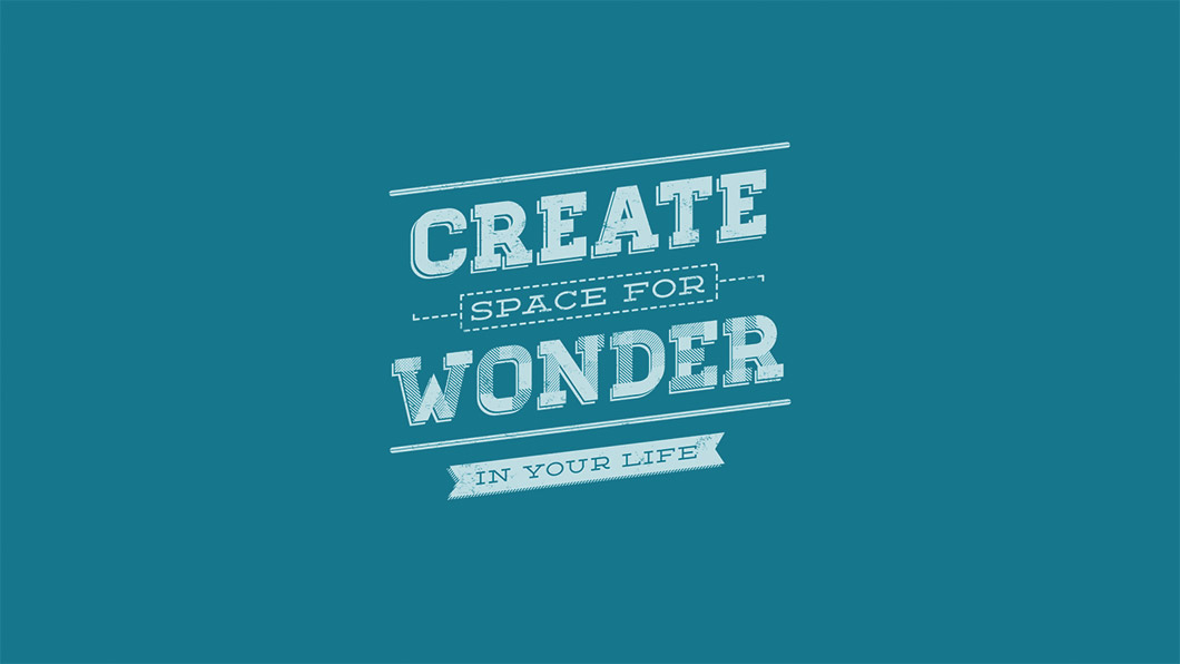 Web Design Agency Creative Proccess