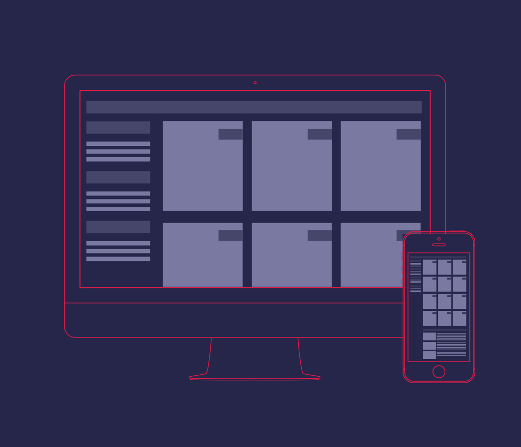 Responsive Website Design and SEO