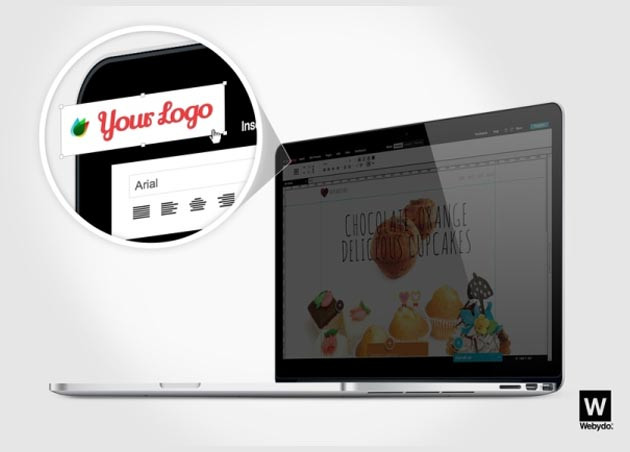 Build Your Web Design Business With Webydo