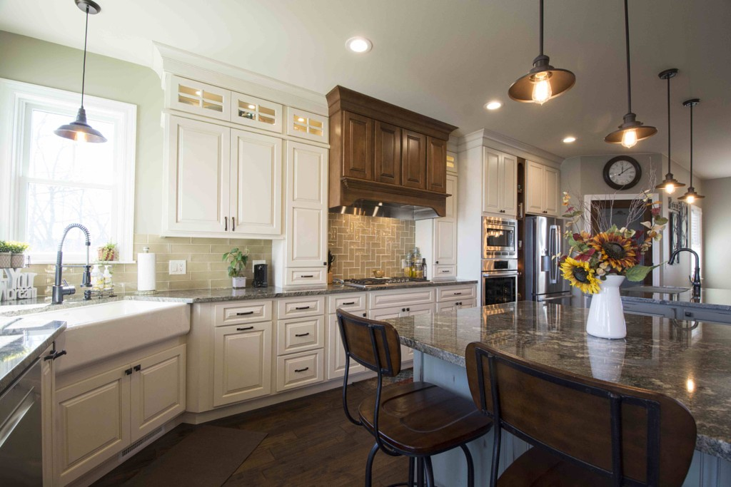 Interior Design Kitchen Design And Remodeling Madison Wi