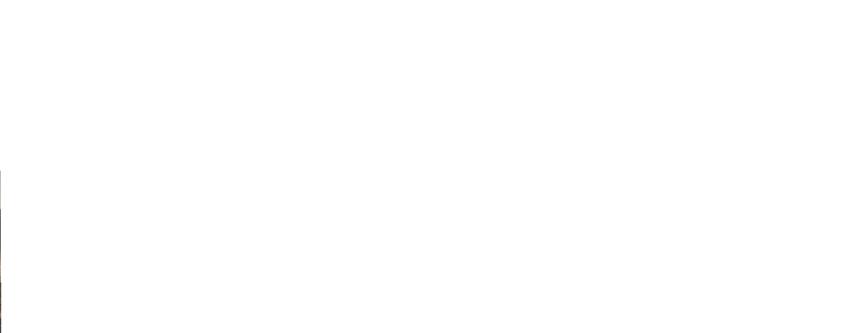 4C8EBD3C-1143-0597-C71E-242C68D8EAD4.png_850