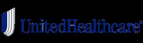 Drug Rehab Insurance United