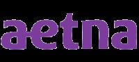 Drug Rehab Insurance Aetna