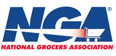 http://www.nationalgrocers.org