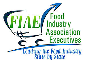 http://www.foodindustryassociationexecutives.com/