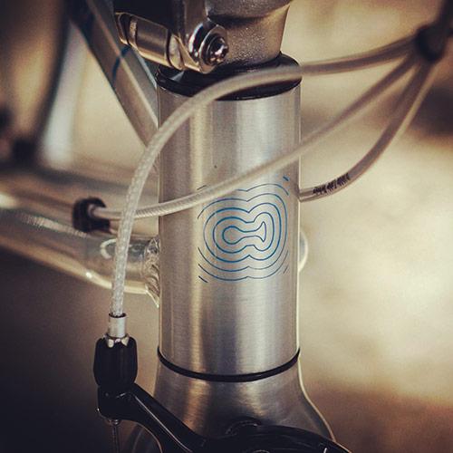 Ahooga Bike