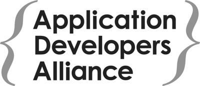 app developers logo