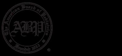 AMBOP_logo