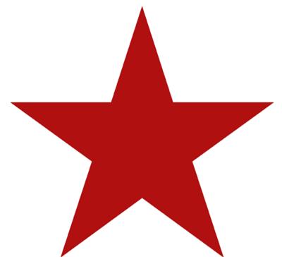 redstar media group nc