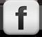 Strander Facebook Logo