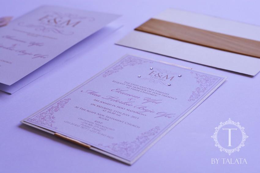Weddings in ghana maa ekanems wedding weddings in ghana the wedding of maa ekanem stopboris Choice Image
