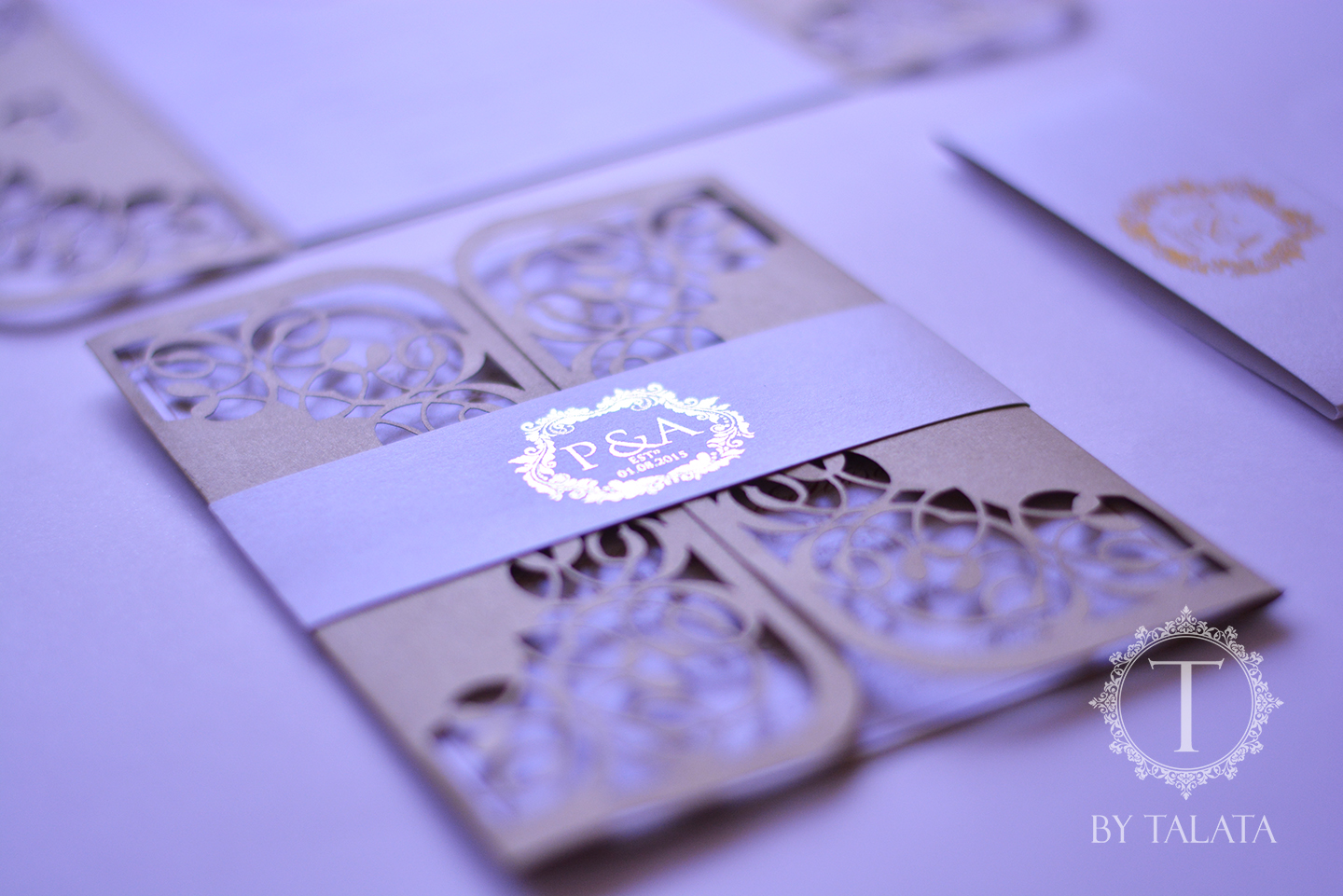 Wedding Invitations, Special Events Invitations in Ghana, Nigeria ...