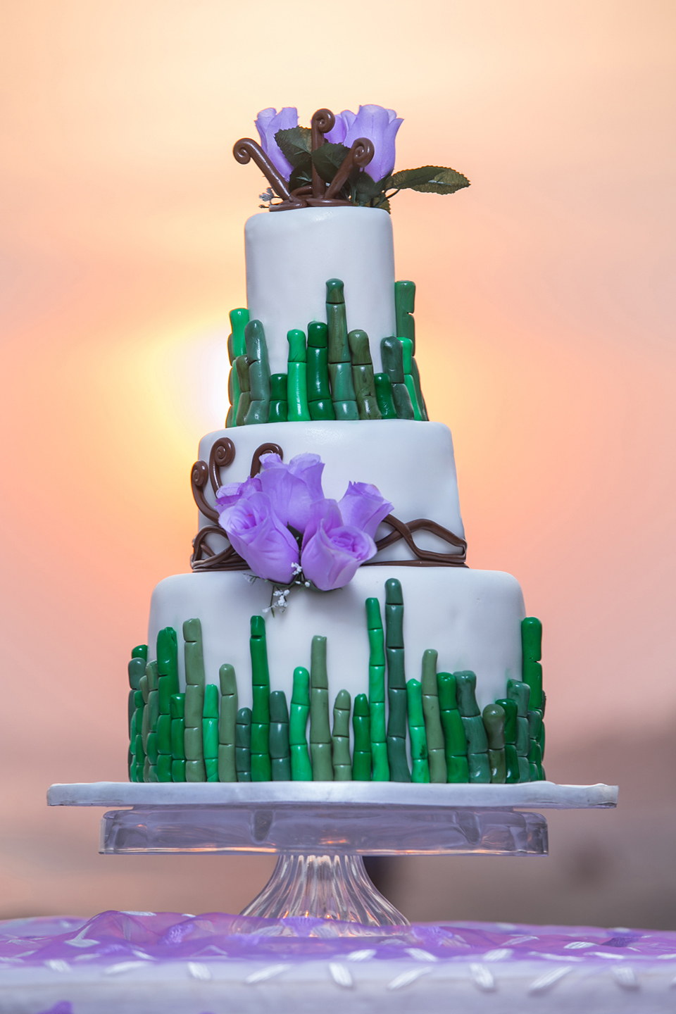 For the love of Mint - Talata Stationery - Styled photo shoot