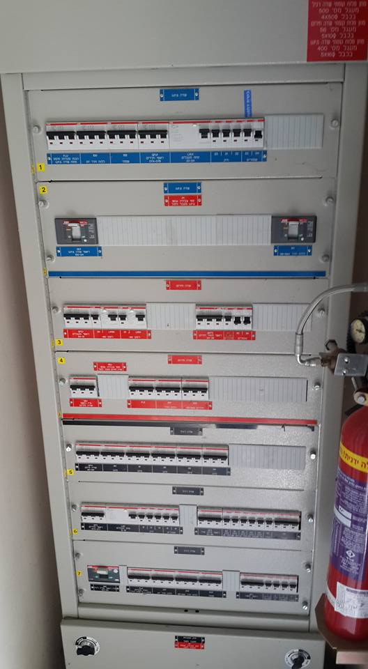 53B9779F-FDF5-ECB4-58D1-DBED592E29D7.jpg