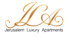Jerusalem Luxury Apartments