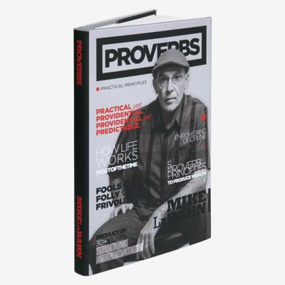 Publishing, Book Design, Typography, InDesign, Formatting ,