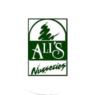 Visit Ali's Nurseries in Plantsville, CT