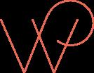 Wolfgang Puck logo icon