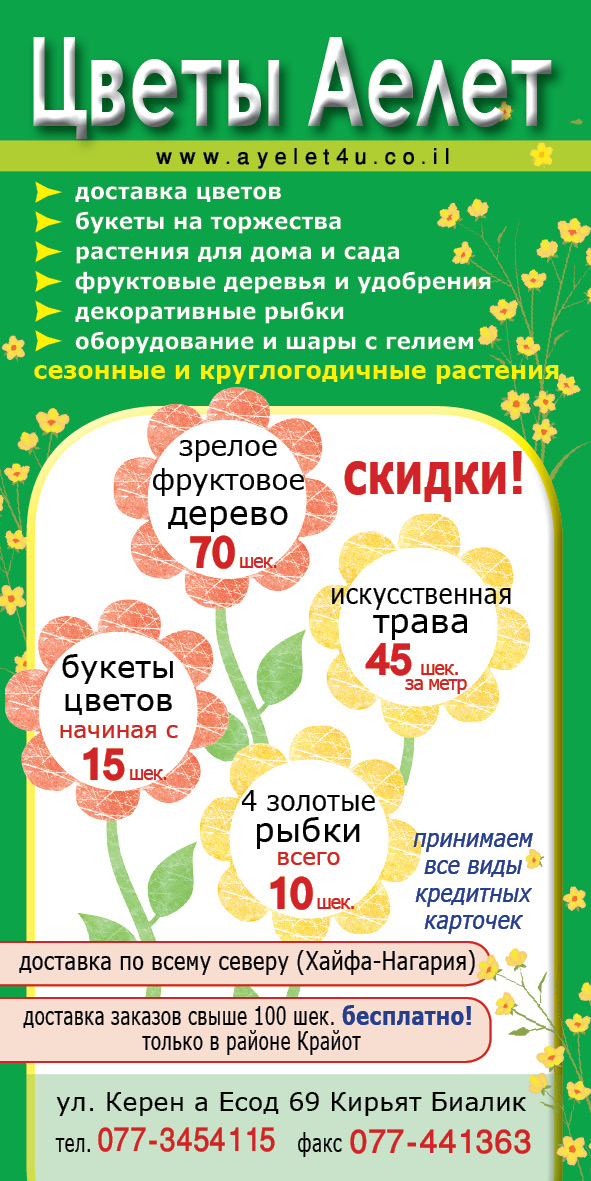 516C67F5-9278-5A15-9C4C-7FA5751BD69B.jpg