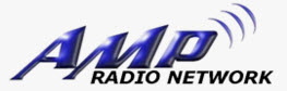 amp radio network is part of ct website company