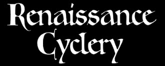 Renaissance Cyclery is a bicycle shop in downtown Plainville