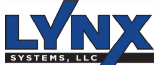 This month we welcome Lynx Security Systems