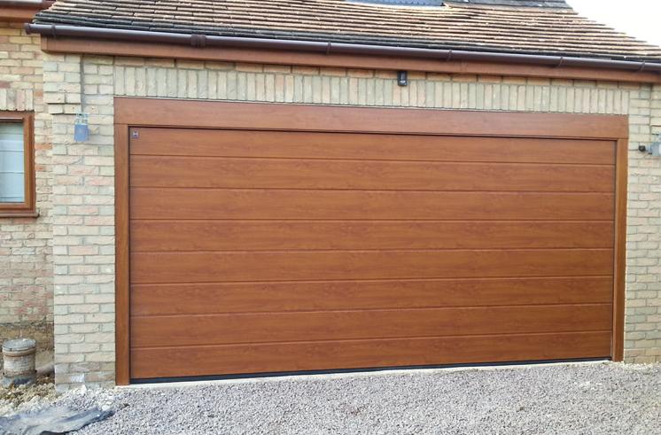 Contact Us & Peterborough Garage Doors | Garage Door Repairs \u0026 Servicing | Garage ...