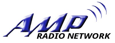 The AMP Radio Network