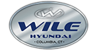 Wile Hyundai is heard on AMP Radio Network