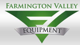 Farmington Valley Equipment on AMP Radio