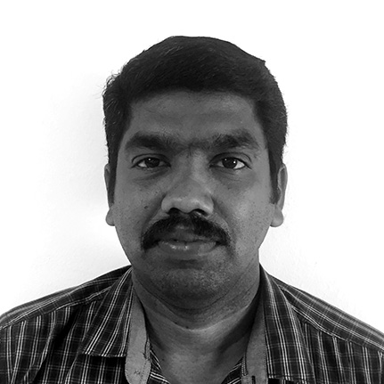 Naficon NFOM LLC - Viju George