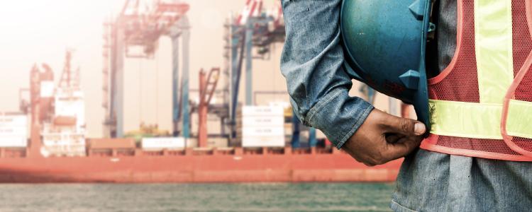 seafarers jobs, seafarers jobs, crewing services, marine crewing jobs, marine crewing services, ship crewing, crewing shipping company, riding crew, seafarers