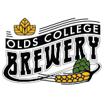 Olds College Brewmaster School
