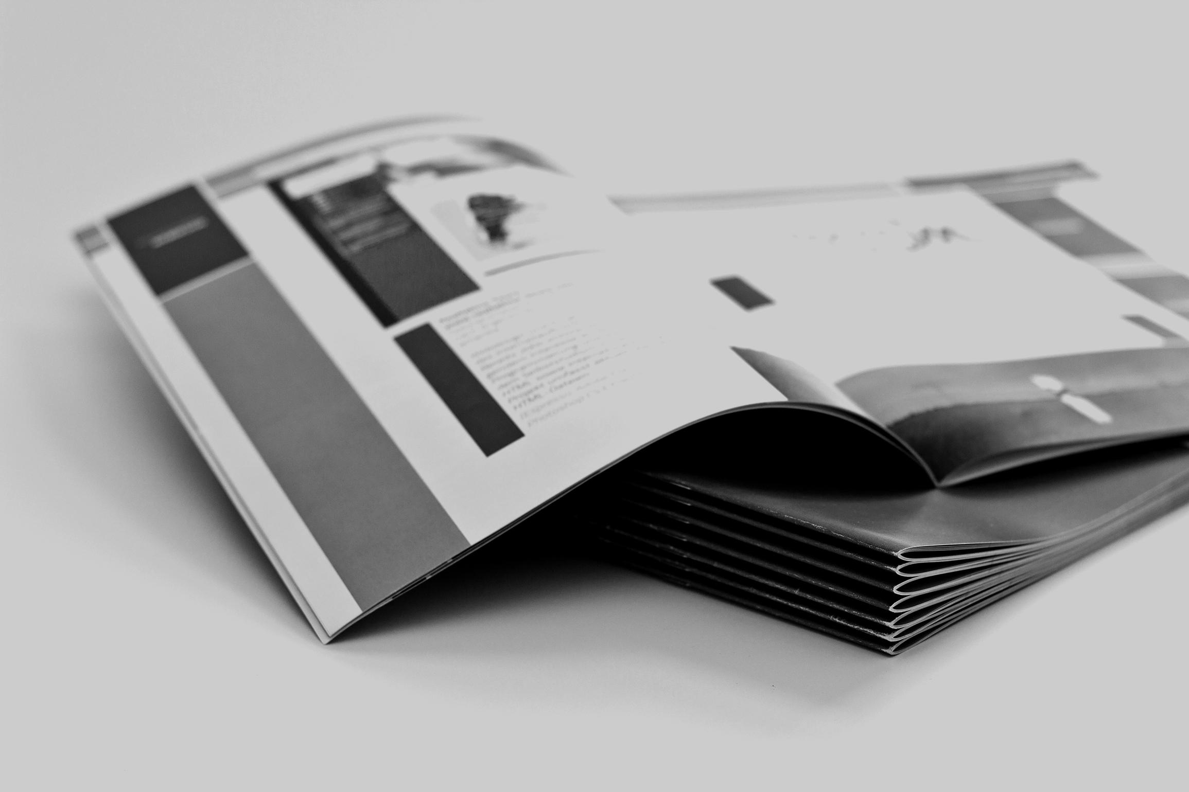 papierdruk
