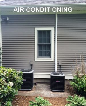 Cooling Installation & Maintenance CT