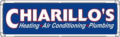 Chiarillo's Heating, Air Conditioning & Plumbing
