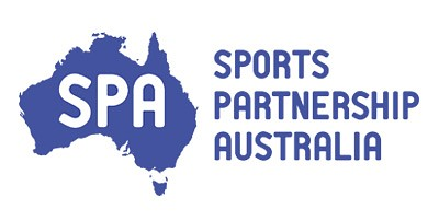 Sports Partnership Australia