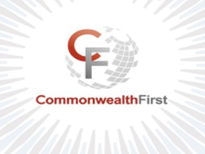 Commonwealth First