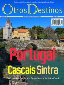 Cascáis Sintra