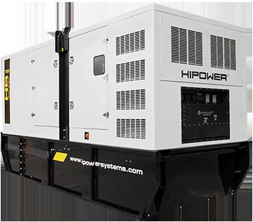 Generator Service & Maintenance