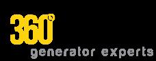 Generator Services Miami - 360 Energy Solutions