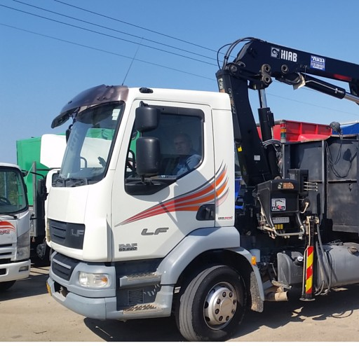 מבריק שלמה | מסחר במשאיות | דף הבית PV-61