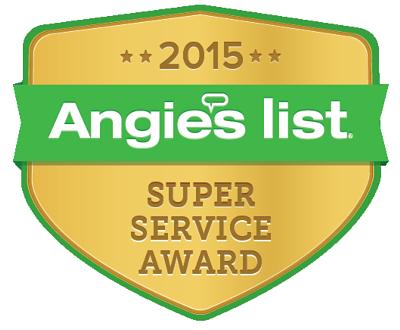 AngieWB_SC_5s List Award united Pest VA