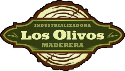 Los Olivos Madereria