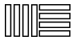 Logo of Ableton
