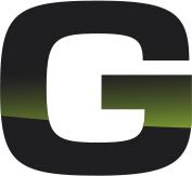 logotipo de GREENSYS IT INNOVACION TECNOLOGICA SA.